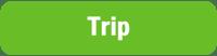 ปุ่ม Trip
