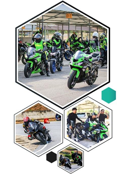 สิทธิประโยชน์เฉพาะลูกค้า Peera Motosports-02