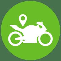Kawasaki-Trip