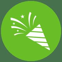 Kawasaki-Event