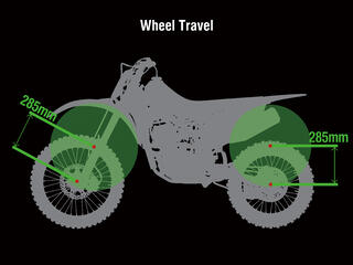 20KLX300C_CG_WheelTravel