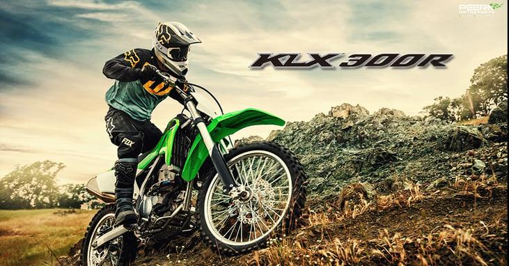 KLX300R-1