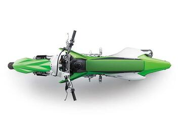 KLX300R-2