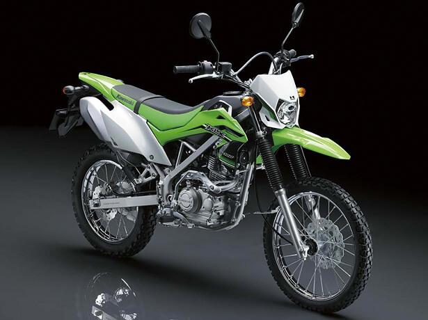 Kawasaki-KLX150-spec-01-1