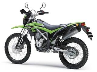 Kawasaki-KLX150BF-spec-02