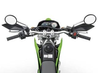 Kawasaki-KLX150BF-spec-03