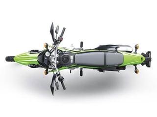 Kawasaki-KLX150BF-spec-04