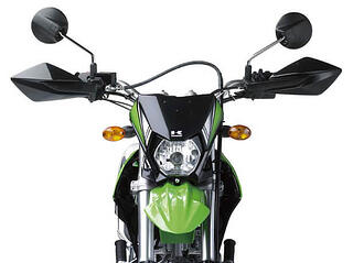 Kawasaki-KLX150BF-spec-05