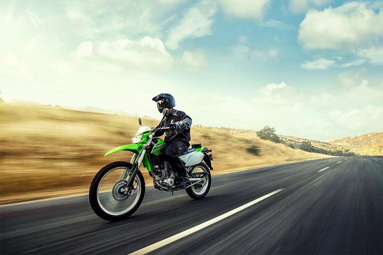 Kawasaki-KLX250 -01-1
