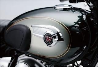 Kawasaki-W800-2018-spec-01