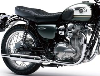 Kawasaki-W800-2018-spec-02
