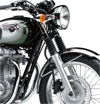Kawasaki-W800-2018-spec-04