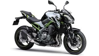 Kawasaki-Z900-2019