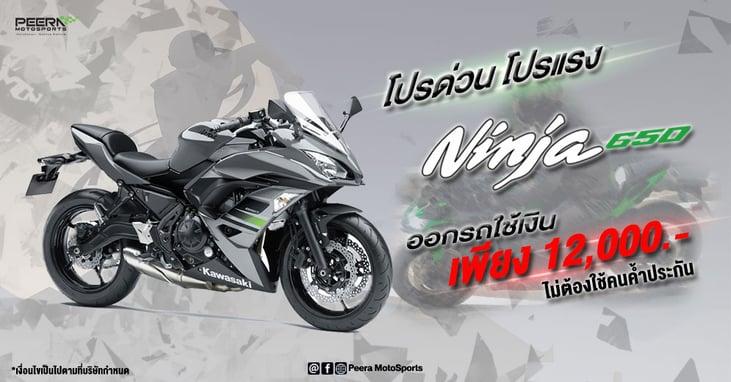 LP-Ninja-650-1-1