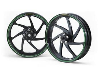 Ninja-ZX10R-SE-2018-wheels