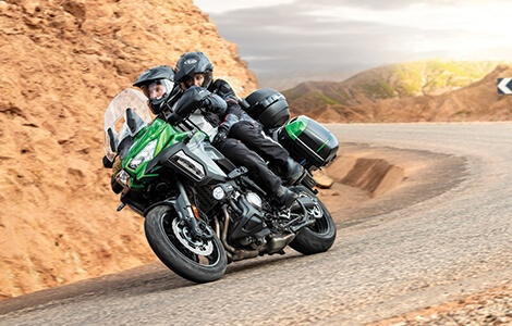 Versys1000se-2019-Action