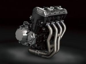 Z1000-Engine-540x405