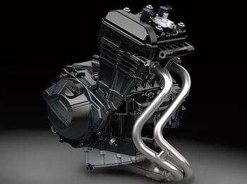 Z300-2018-ENGINE