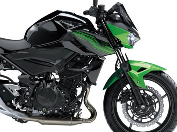 Z400-feature-1