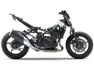 Z400-feature