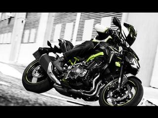 Z900-Kawasaki-engine
