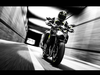 Z900-Kawasaki