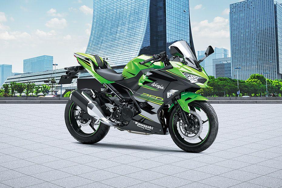kawasaki-ninja-250-slant-rear-view-full-image-580399
