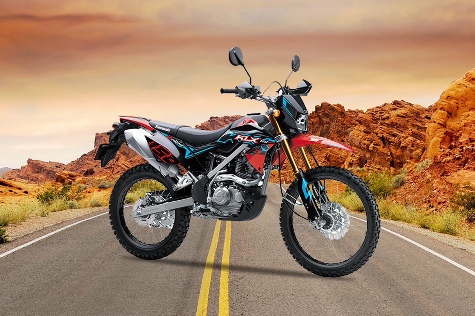 kw-product-gallery-KLX150BF