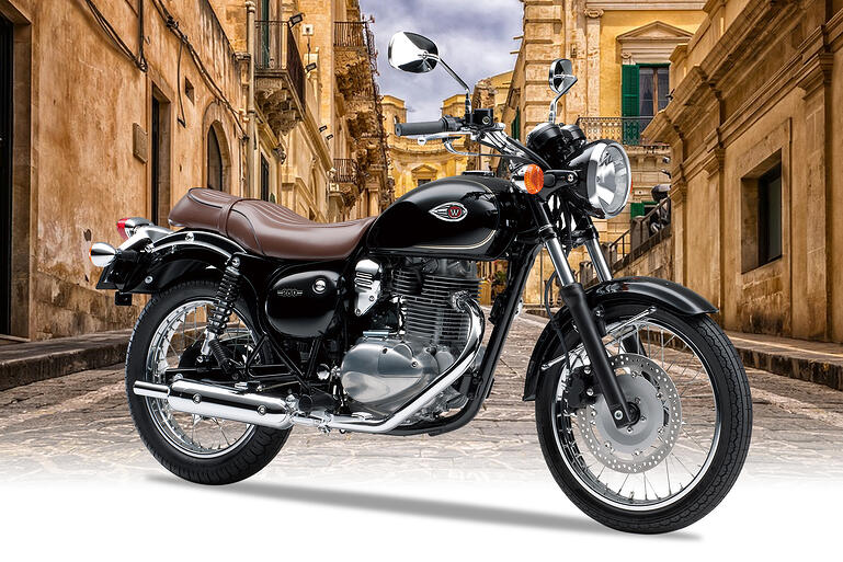 kw-product-gallery-W250