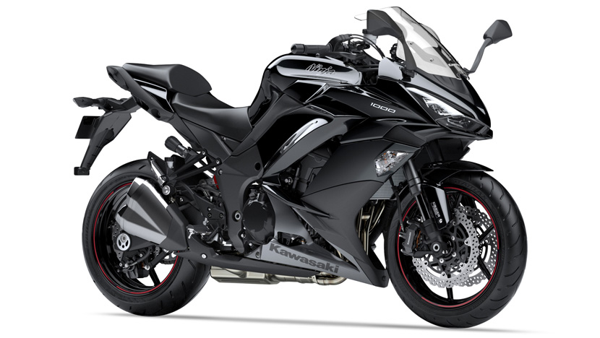 ninja1000-black-01