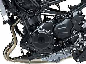 ninja250-feature-engine