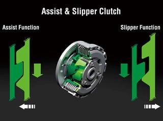 ninja400-feature-clutch