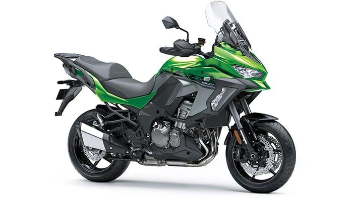 versys1000se-green-gray-2019